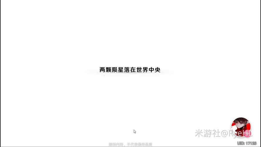 00bf94eb2bdcf63bcd25b2624ebcda43_8707481654522728018.jpg